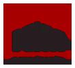 Logo KIM Ogrodzenia - Budzyń